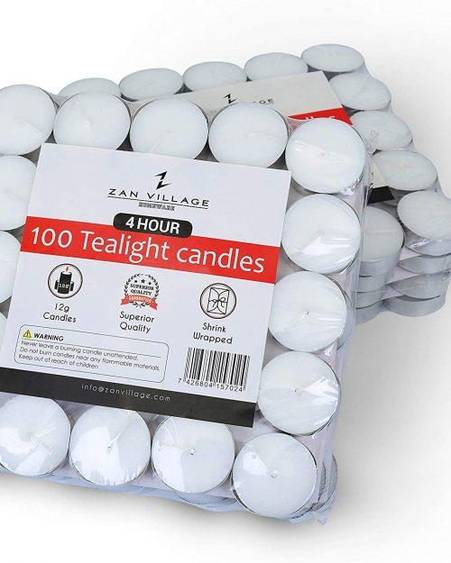 tealights,tea lights,