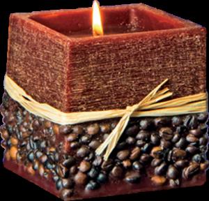 Candles Wholesale UK