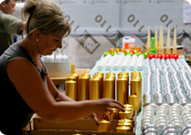 wholesale candles,pillar candles,