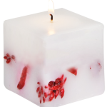 Candles Wholesale Uk