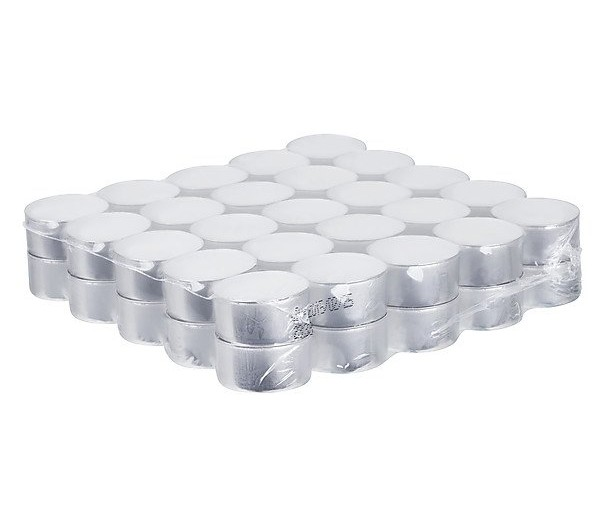 tealights, candles wholesale,