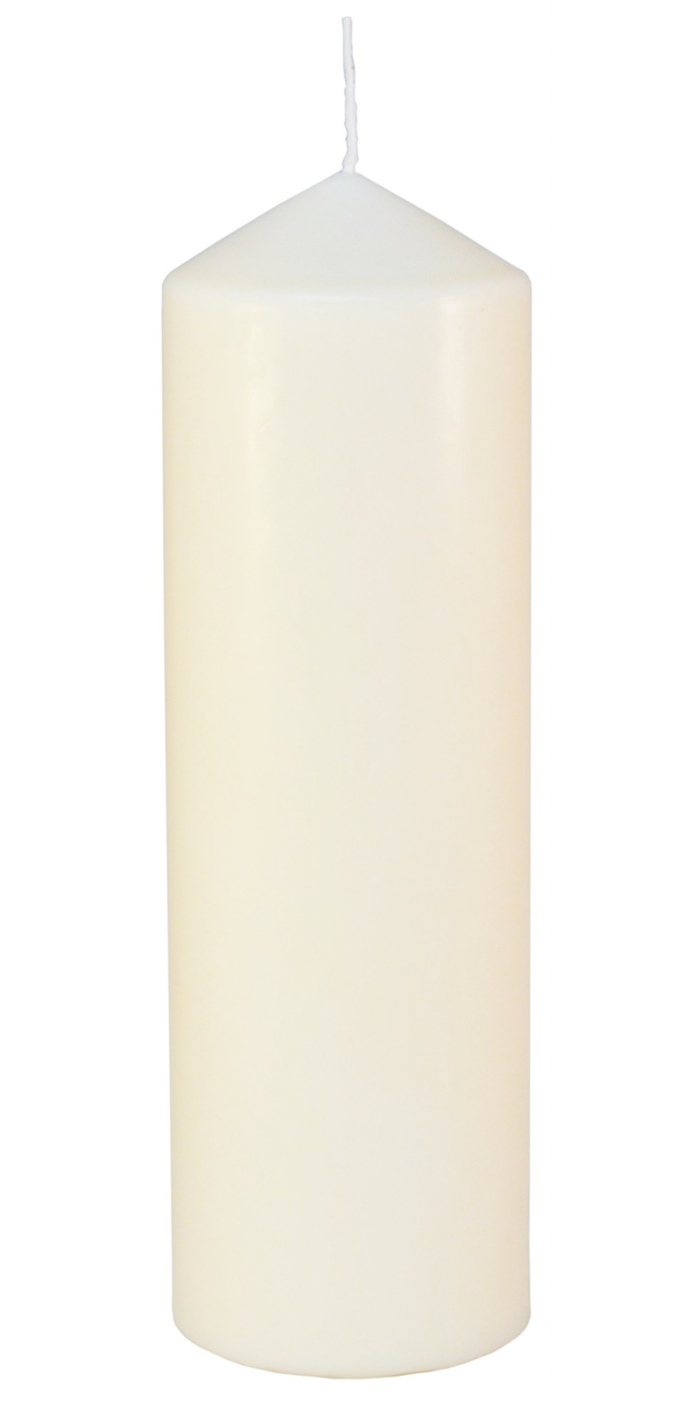 all-candles-wholesale