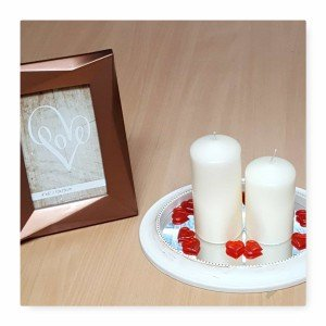 large candles, pillar candles, large pillar candles, pillar candles bulk,