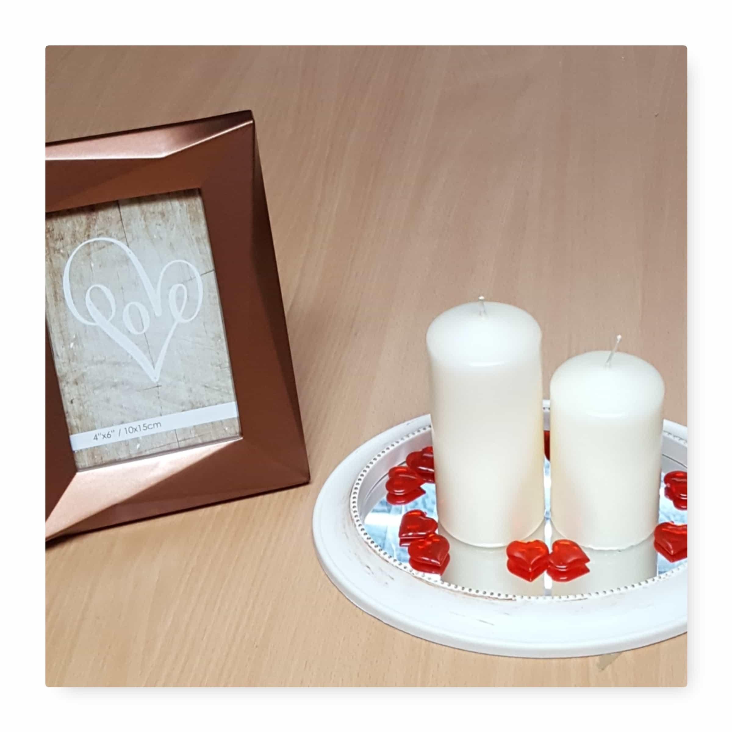 large candles, pillar candles, large pillar candles, pillar candles bulk,
