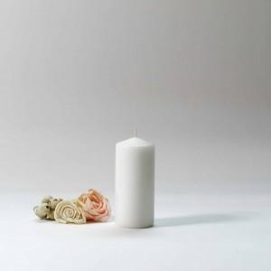pillar candles, white pillar candles, large pillar candles, small pillar candles, white candles, pillar candles bulk, large white candles, white barn candles, church pillar candles