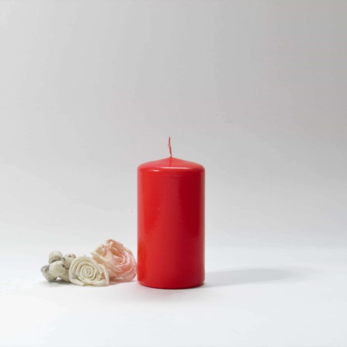 red pillar candles, pillar candles, large candles, big candles, large pillar candles, extra large candles, tall pillar candles, red candles, extra large pillar candles, candles uk, wholesale candles, church candles, christmas candles, best candles