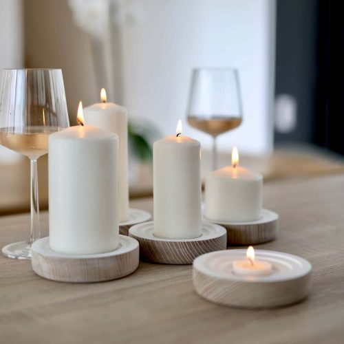 pillar candles,wholesale candles,