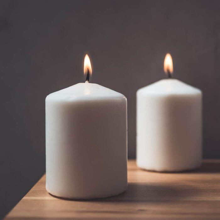 pillar candles,wholesale candles,