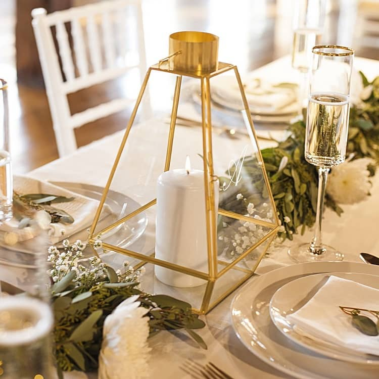 wedding candles, table centerpieces, wholesale candles,