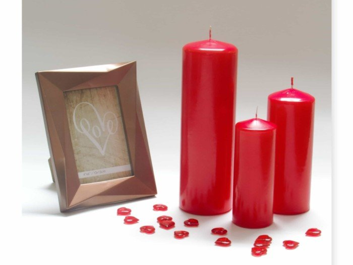 red pillar candles, pillar candles, large candles, big candles, large pillar candles, extra large candles, tall pillar candles, red candles, extra large pillar candles, candles uk, wholesale candles, church candles, christmas candles, best candles