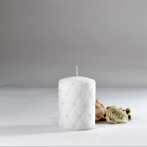 candles-wholesale