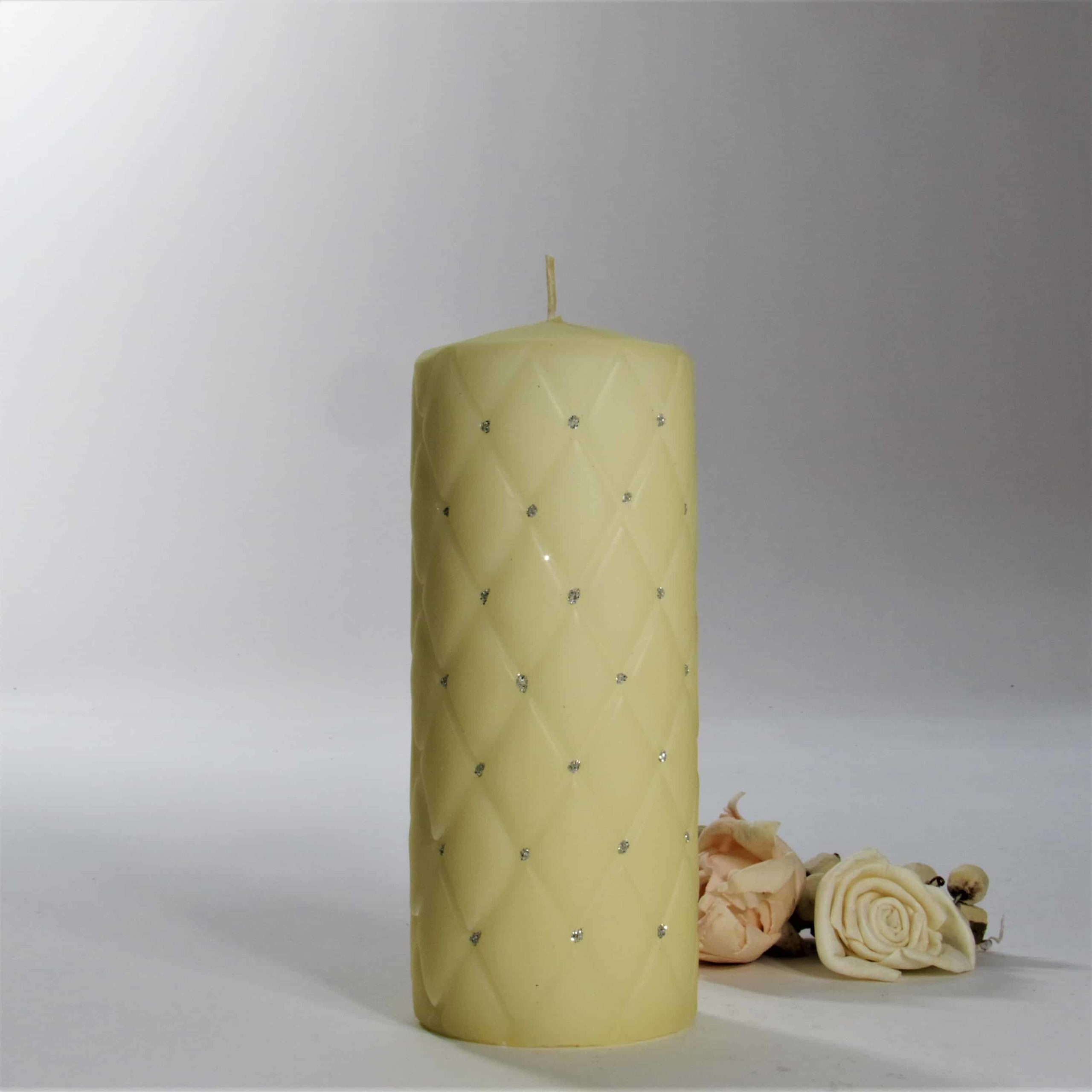 Handmade Candle Candles Wholesale And Online Store