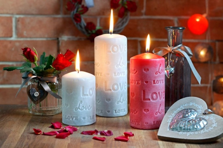 candle decoration, pillar candles, large candles, candles uk, wholesale candles,