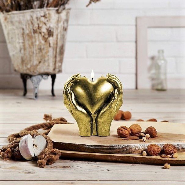 candle decoration, handmade candles, candles uk,