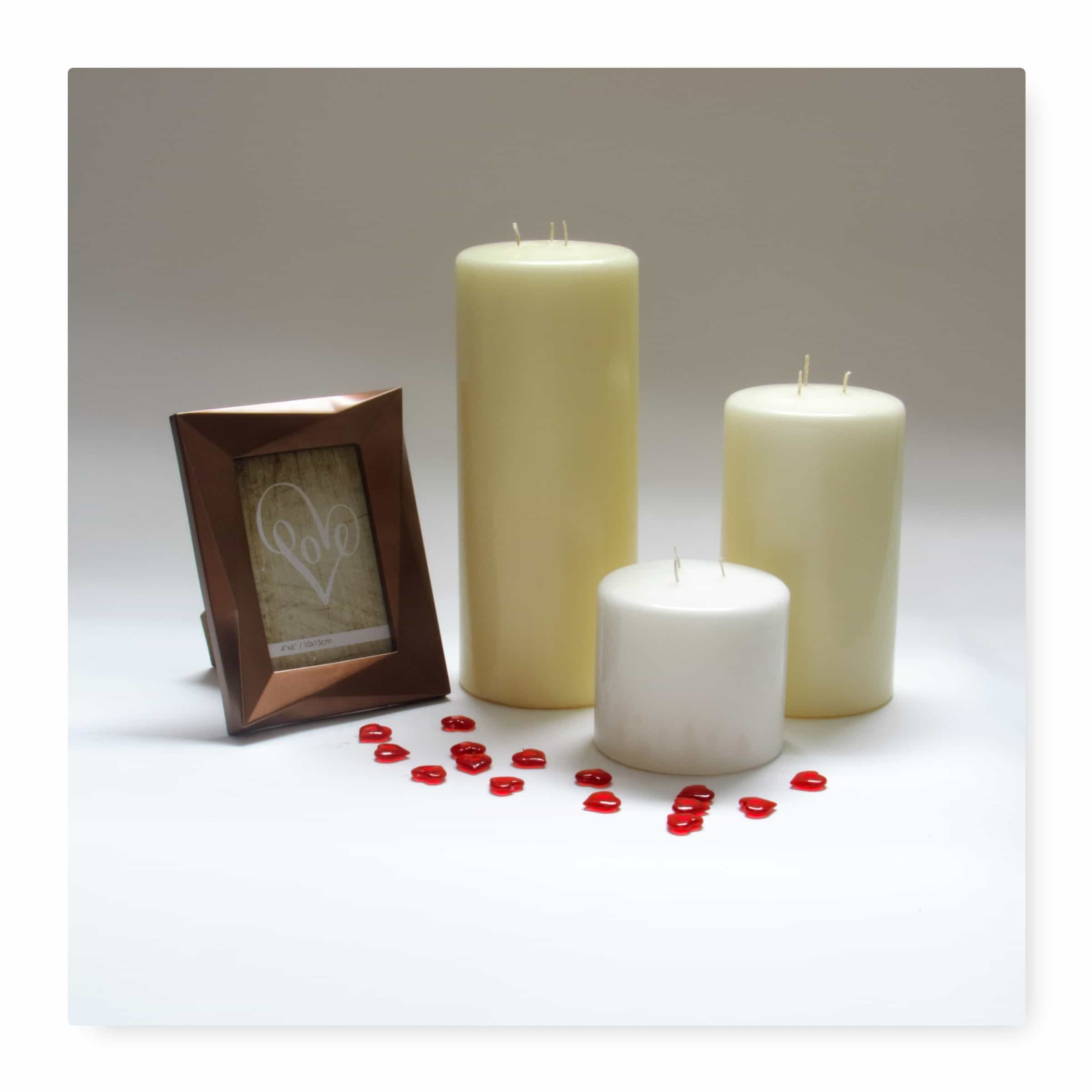 3 wick candles, three wick candle, large 3 wick candles, aromatherapy candles, long burning candles,extra large candles ,large candles, candles uk, bulk candles, wholesale candles, organic candles, church candles, candles online, white candles, candle sale, candle set, scented candles, unique candles, big candles, white pillar candles, wedding candles, tall candles, large pillar candles, pillar candles bulk, best smelling candles, best scented candles, religious candles, vanilla candles, christmas scented candles, wholesale candle supplies, best candles, scented pillar candles, candle companies, candle supplies, luxury scented candles, long lasting candles, nice candles, giant candles, buy candles, beautiful candles, scented candles wholesale, unusual candles, spiritual candles, multi wick candle, vanilla scented candles, spa candles, huge candles, table candles, large scented candles, pretty candles, smelly candles, home candles, candle shop, easter candle, candle store, candle factory, candle manufacturers, buy candles in bulk, natural scented candles, special candles, the candle shop, 3 wick candles uk, candle warehouse, the candle company, scented candle shop,
