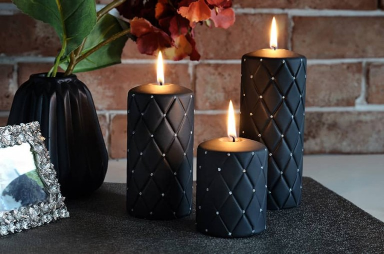 wholesale candles,candles,