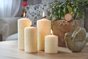 candles wholesale,candles uk,wholesale candles,