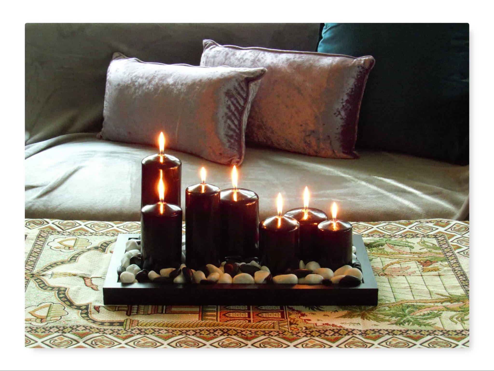 candle, candle decoration, black candles, black pillar candles, black and white candles, black pillar candles bulk, wholesale black candles, black candles bulk, candle gift sets,