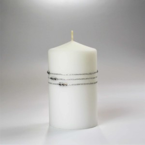 wedding candles, candle decoration, wedding gifts,