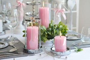 massage candle,scented candles, candle decoration, wholesale candles soy candles candle factory