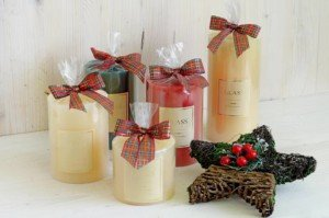 scented candles, candle decoration, wholesale candles soy candles candle factory