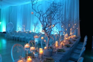 candles, candle decoration, pillar candles,