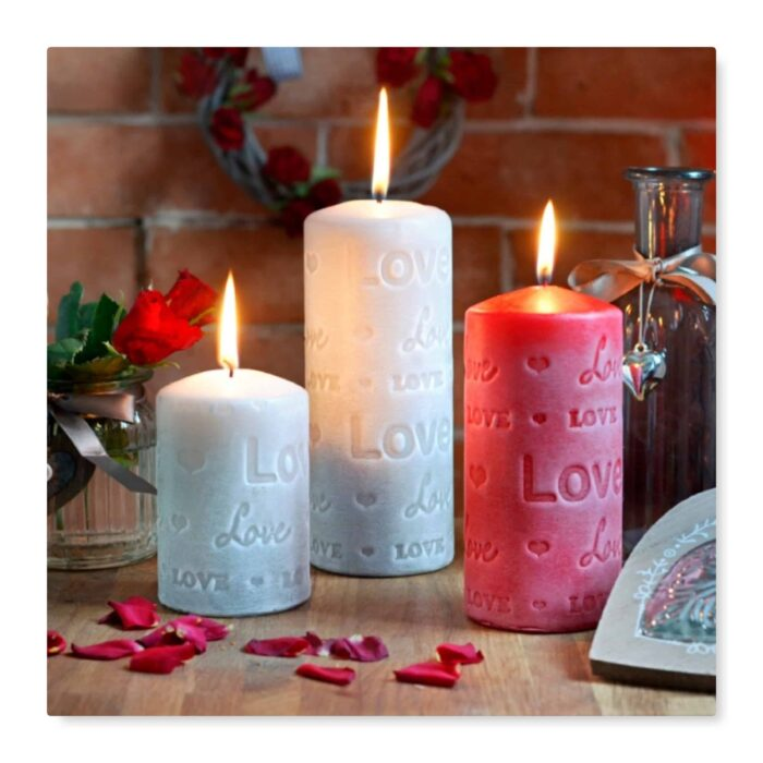 candle supplies, candle suppliers, candle suppliers uk, candle manufacturer,