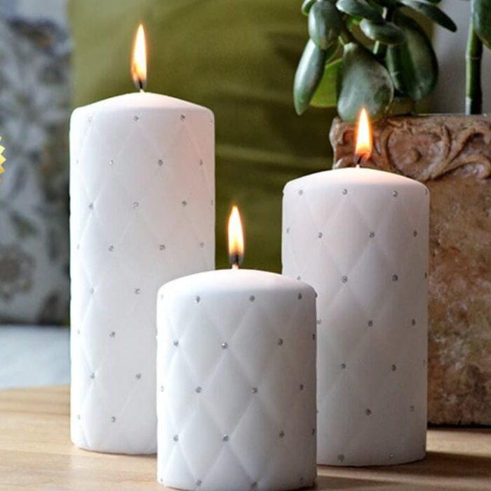 candle supplies, candle suppliers, candle suppliers uk, candle manufacturer,