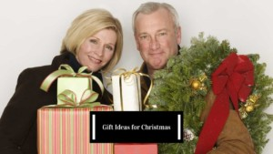 unusual christmas gifts,
