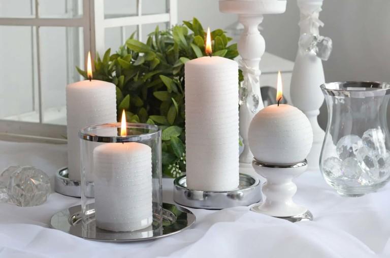 candles, candle suppliers, candle suppliers uk, candle manufacturer,
