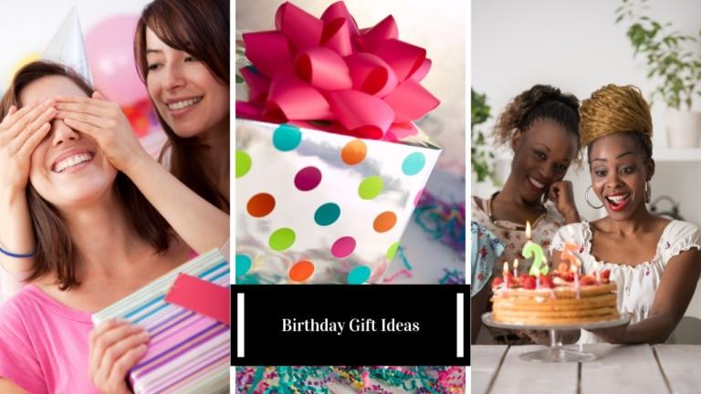 birthday gift ideas for boyfriend, birthday gift ideas for her,
