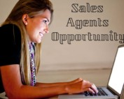 work from home opportunities,