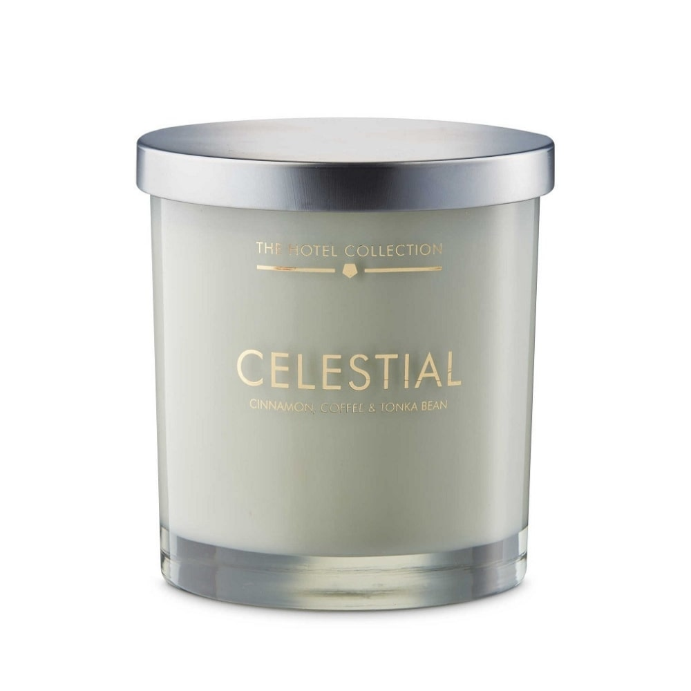 scented candles, candles wholesale,
