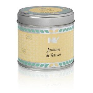 scented candles, soy candles, tin candles,