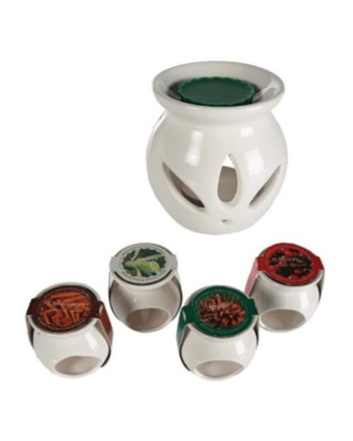 wax burners, candles wholesale,