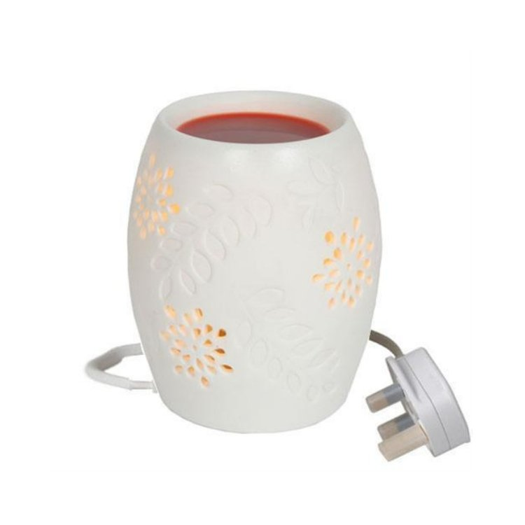 Wax Melt Burner Candles Wholesale And Online Store
