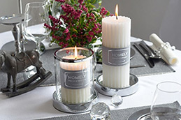 wholesale candles,