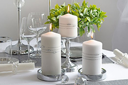 Wholesale-Candles-supplies