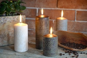 "candles wholesale,wholesale candles,""candles wholesale"" ""wholesale candles"""