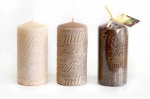 """candles wholesale"" ""wholesale candles"""