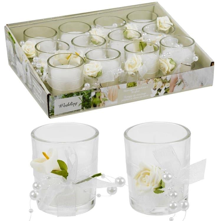 wedding candles,wedding candles favours,wedding favours,
