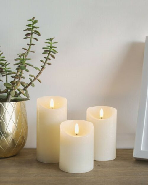 flameless candles,battery candles,