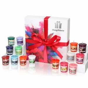 scented candles,luxury candles,candle gift set,