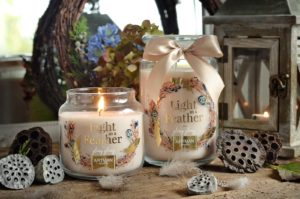 scented candles,wholesale candles,
