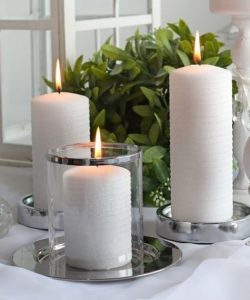 wedding candles,wholesale candles,