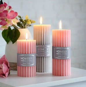 wholesale candles,facebook giveaway,