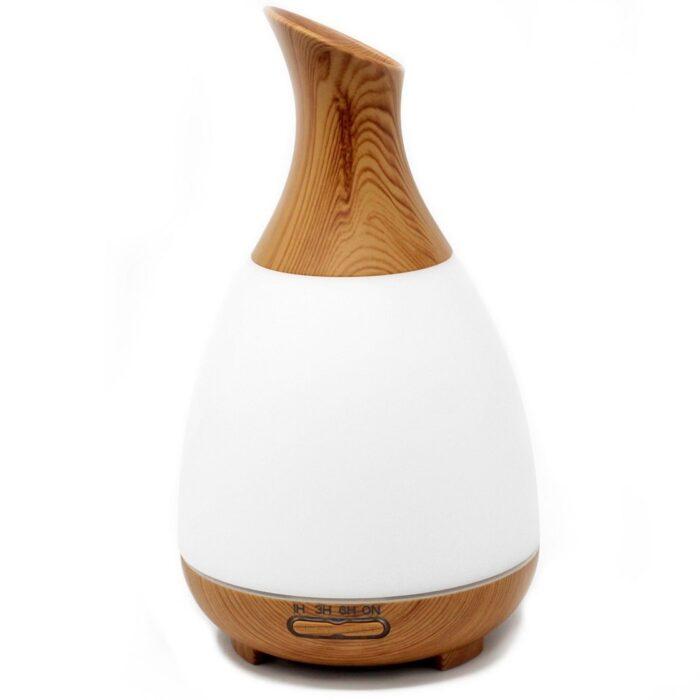 aroma diffuser,aroma humidifier,ultrasonic humidifier,