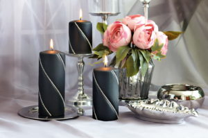 candles,wholesale candles,
