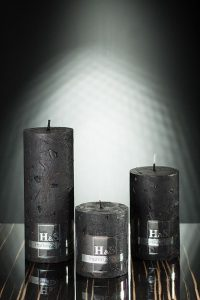 rustic candles,candles wholesale,wholesale candles uk,candles uk,