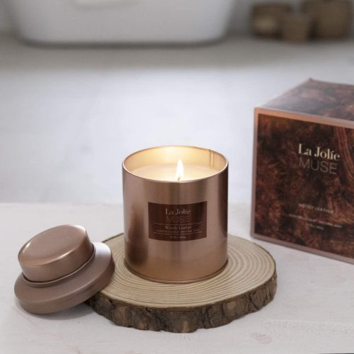scented candles,luxury candles,